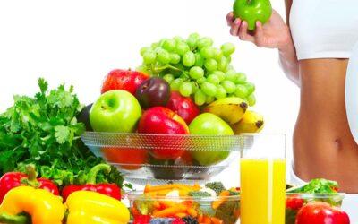 Salute: 5 pasti al giorno regola migliore per dieta equilibrata