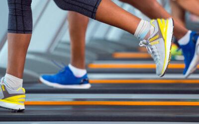 Quattro minuti di esercizio al giorno per un cuore più sano