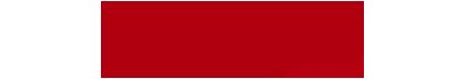 Fondi di assistenza sanitaria integrativa convenzionati con LINEAMEDICA - CESAREPOZZO