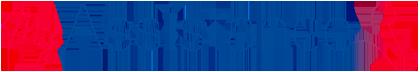 Fondi di assistenza sanitaria integrativa convenzionati con LINEAMEDICA - MyAssistance