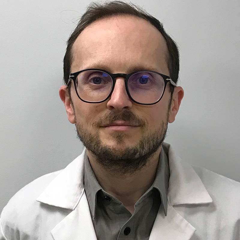 LINEAMEDICA Modafferi Alfredo - Chirurgo Vascolare