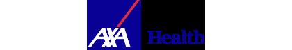 Fondi di assistenza sanitaria integrativa convenzionati con LINEAMEDICA - AXA