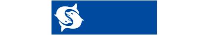 Fondi di assistenza sanitaria integrativa convenzionati con LINEAMEDICA - BLUE ASSISTANCE