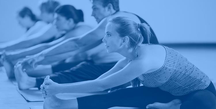 LINEAMEDICA-Corsi-Deep-Stretching