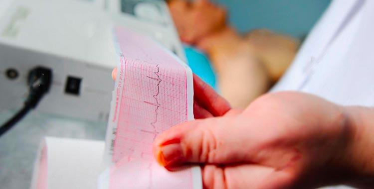 LINEAMEDICA Diagnostica - Cardiologia