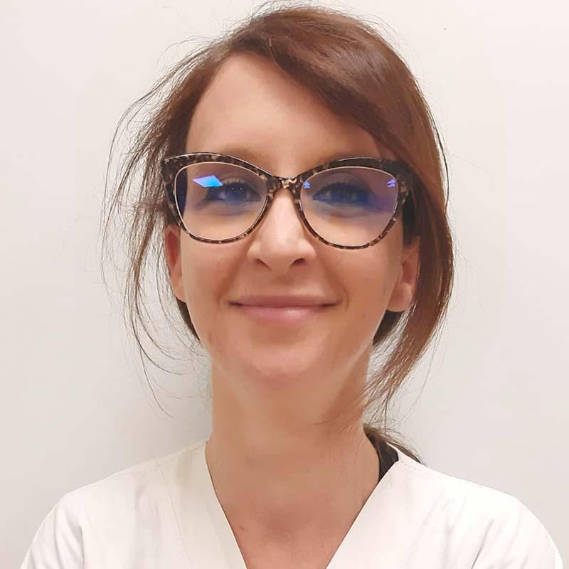 LINEAMEDICA - Dottoressa Molinari Simona - Fisioterapista
