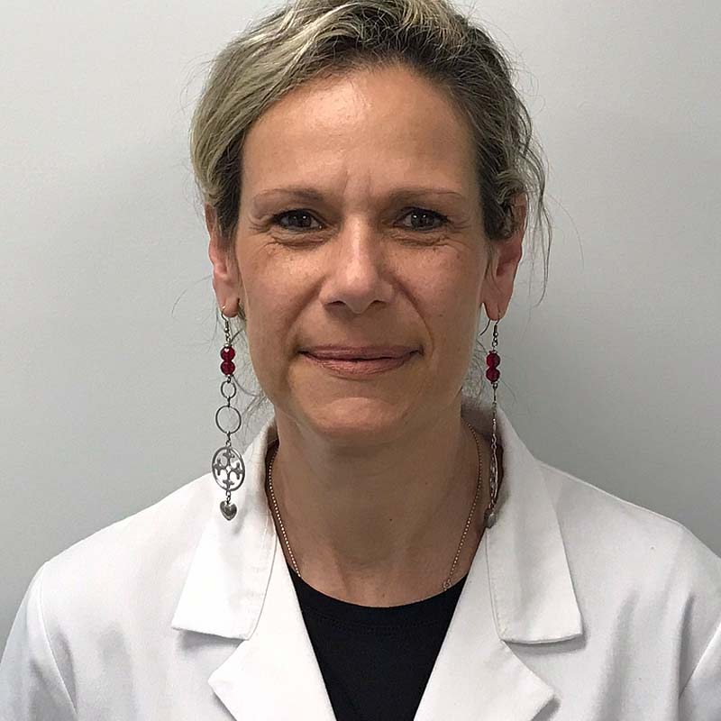 LINEAMEDICA - Pappalardo Helga - Neurochirurgo