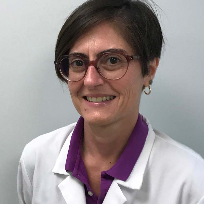 LINEAMEDICA - Passoni-Elisabetta - Medicina dello Sport