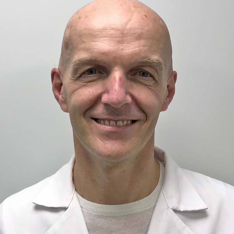 LINEAMEDICA - Dottore Pizzocri Pierluigi - Endocrinologo
