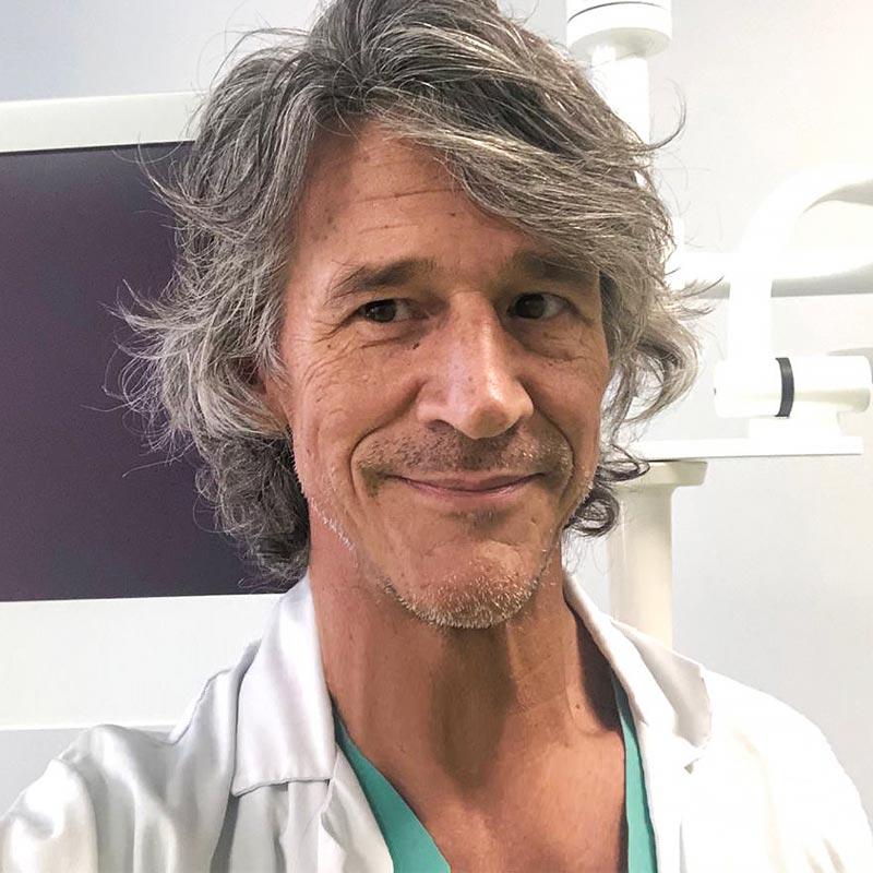 LINEAMEDICA - Beretta Paolo - Gastroenterologia