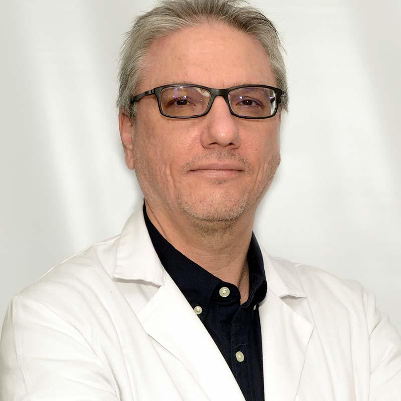 LINEAMEDICA - Grignani-Roberto - Chirurgia - Generale - Ecografia - Radiologia